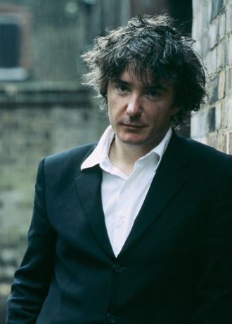 Dylan Moran: Like, Totally Stand Up